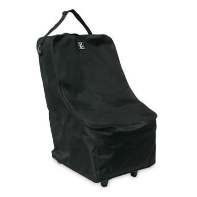 Evenflo® Seat Travel