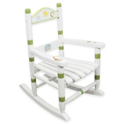 Kids Toddler Chairs