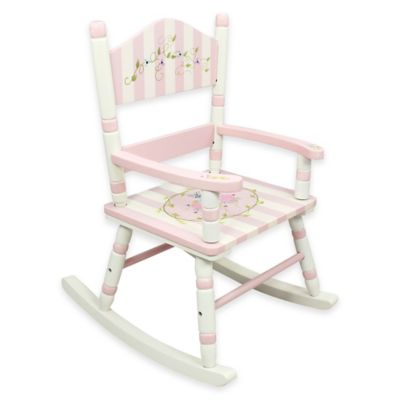 Bouquet Toddler & Kids Furniture