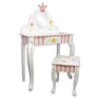 Multi Table and Stool Set