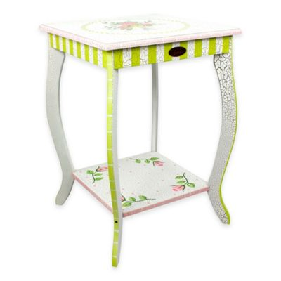 Teamson Fantasy Fields Small End Table