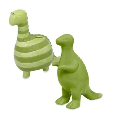 Dinosaur Baby Gifts