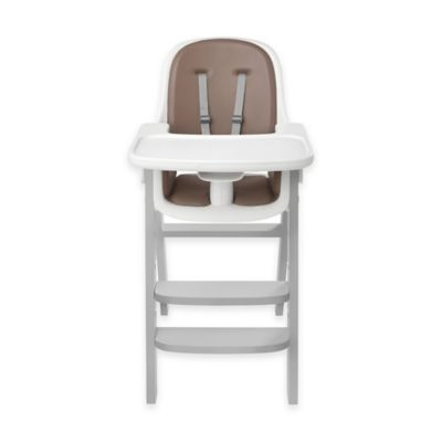 OXO Tot® Sprout™ High Chair in Taupe/Grey