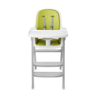 OXO Tot® Sprout™ High Chair in Green/Grey