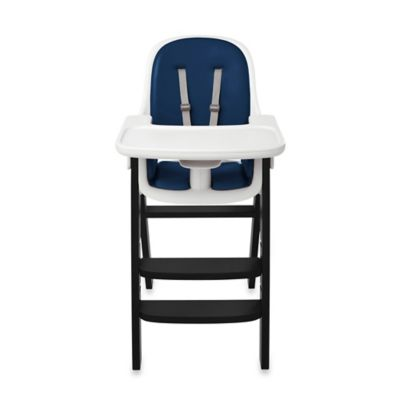 OXO Tot® Sprout™ High Chair in Navy/Black