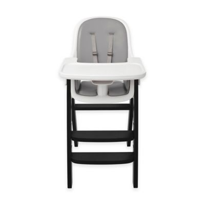 OXO Tot® Sprout™ High Chair in Grey/Black