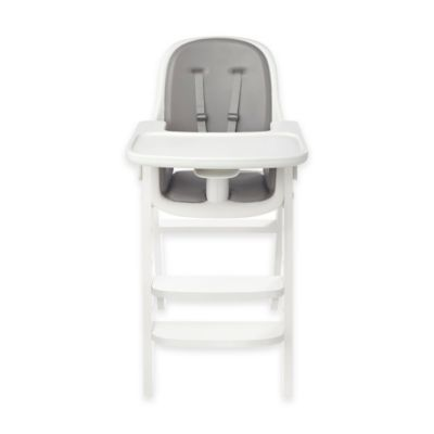 OXO Tot® Sprout™ High Chair in Grey/White