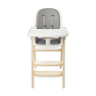Sprout™ Chair