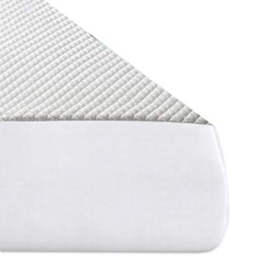 Therapedic® Tru Cool California King Mattress Pad