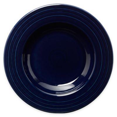 Fiesta® Pasta Bowl in Cobalt