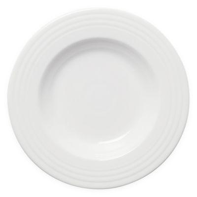 Fiesta® Pasta Bowl in White