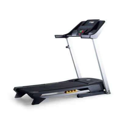 Gold's Gym® Trainer 420 Treadmill