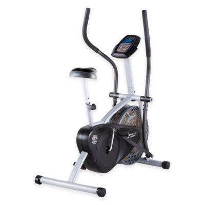 Gold's Gym® Air Cycle