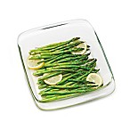 OXO Good Grips® 2 qt. Oblong Glass Baking Dish