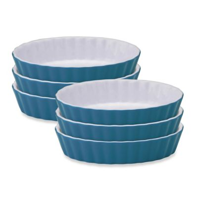 Bayberry Bakeware Sets