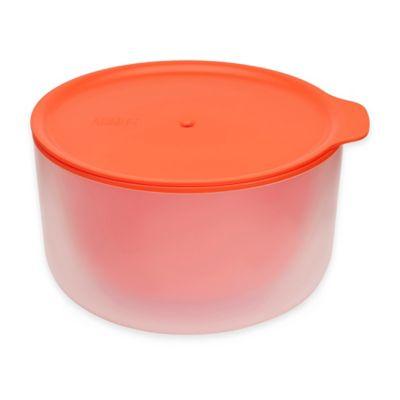 Joseph Joseph® M-Cuisine™ Large Microwave Cold-Touch Bowls (Set of 2)