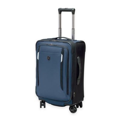 Bluegreen Luggage Carry Ons