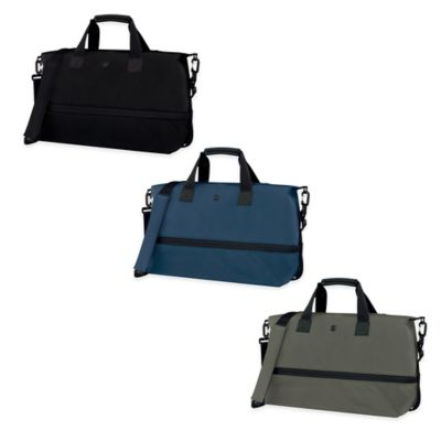 Victorinox Swiss Army Carry-All Tote