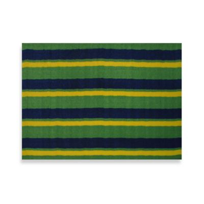 Fun Rugs® Harmonious Breeze 1-Foot 7-Inch x 2-Foot 5-Inch Accent Rug