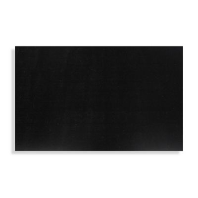 Black Rugs For Kids Rooms