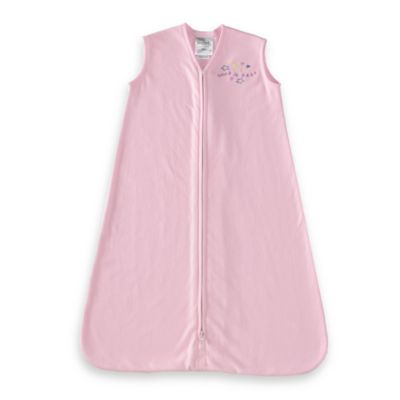 HALO® SleepSack® Extra Large Wearable Blanket in Pink