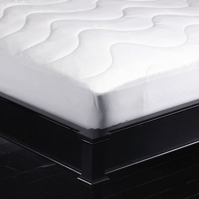 Cotton Bed Mattress Pads