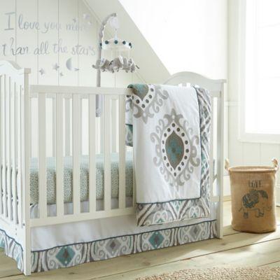 Levtex Baby Kameron 5-Piece Crib Bedding Set
