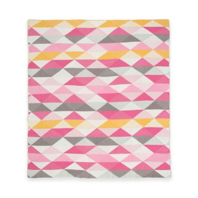 Cotton Rayon Bamboo Blanket