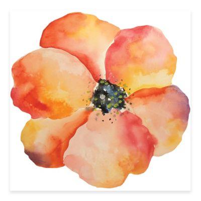 Bloom Floral Art