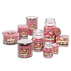 Yankee Candle® Home Sweet Home® Votive Candle