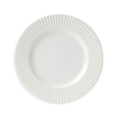 Jasper Conran Salad Plate