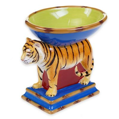 Tracy Porter® Poetic Wanderlust® Imperial Bengal Compote