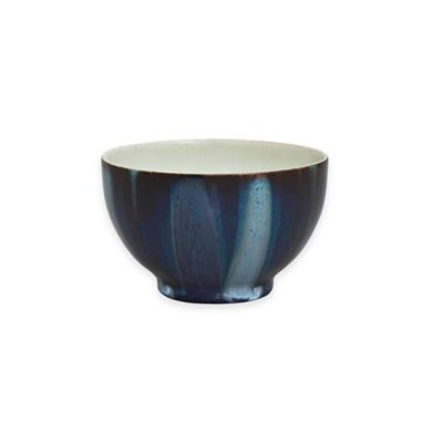 Denby Peveril Small Accent Bowl
