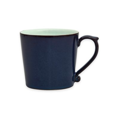Denby Peveril Mug