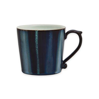 Denby Peveril Accent Mug
