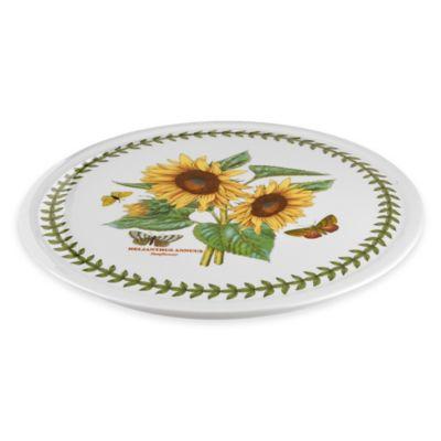 Portmeirion® Botanic Garden Entertaining Platter