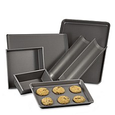 Chicago Metallic Professional Bakeware