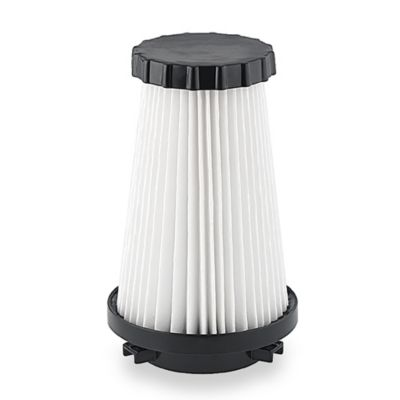 Dirt Devil Replacement Filters