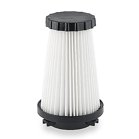 Dirt Devil® Power Stick F2 Replacement Filter
