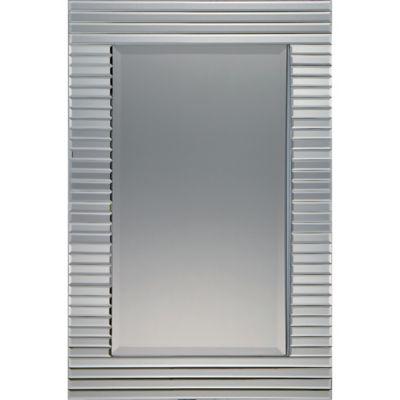 Quoizel Rectangular Mirror