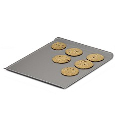 Chicago Metallic™ Professional Cookie Sheet
