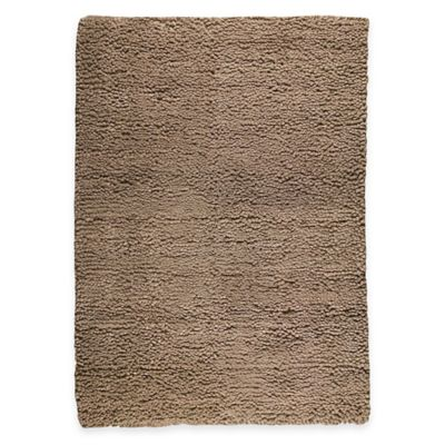 M.A. Trading Berber Plush 8-Foot 3-Inch x 11-Foot 6-Inch Area Rug in