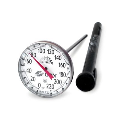 House Thermometers