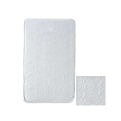 36-Inch x 18-Inch Replacement Pad for Cradles by Colgate