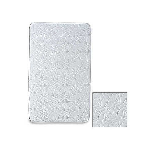 26-Inch x 37-Inch Replacement Pad by Colgate