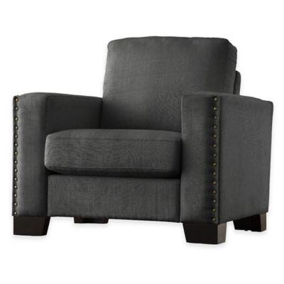 Dark Grey Furniture