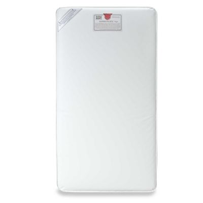 Sophisticate Crib Mattress by Colgate