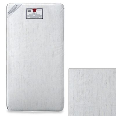 Regal I Crib Mattress by Colgate - from Colgate Mattress