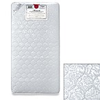 Monarch Crib Mattress by Colgate