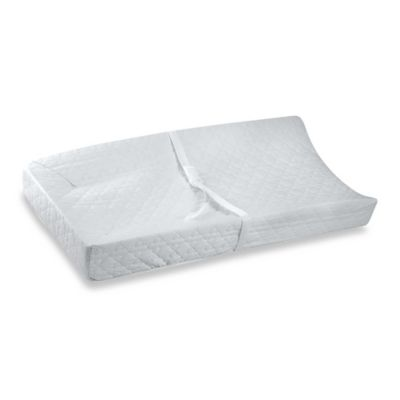 Visco Contour Changing Pad by Colgate